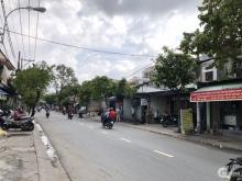 Bán nhà MT vị trí đẹp đường Lê Văn Lương, P. TK, Q7