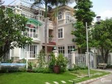 Bán gấp Căn góc 2MT Huỳnh Văn Bánh, Phú Nhuận. 14x25m, vị trí sầm uất nhất cung