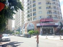Bán Nhà MTKD Đường Phan Huy Ích,Phường 15,Gía 10,5 tỷ (TL)