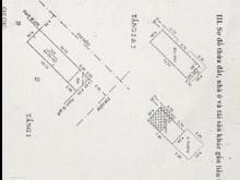 Bán Nhà Góc 2MT Hẻm Đường Phan Huy Ích,p15,Tân Bình Gía 7,9 ty