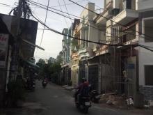 Bán Nhà Cấp 4 MT Hẻm 87 Đường Nguyễn Sỹ Sách,Gía 5 tỷ (TL)