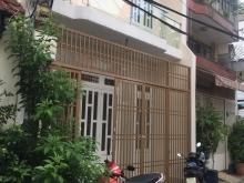 Bán Nhà MT Đường Trần Văn Hoàng,Phường 9,Tân Bình,Gía 8,9 Tỷ