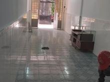 Bán nhà trên Hẻm Đồng Đen 66m2, 2 lầu Quận Tân Bình