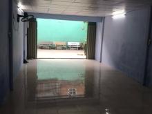 Bán Nhà HXH Đường Hồng Lạc,P11,Quận Tân Bình,Gía 7,5 Tỷ (TL)