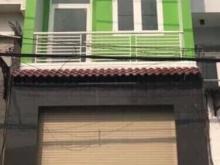 Bán Nhà MTKD Đường Nguyễn Súy,Tân Phú Gía 13,5 Tỷ (TL)