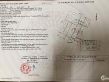 Siêu Phẩm Đất Nền Quận Tân Phú HOÀ BÌNH CITY Sổ Hồng Riêng Từng Nền Vay Vốn Lên
