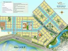 Dự án: Dự án khu dân cư Hưng Long Residence.