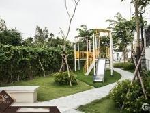 Bán nhà phố Little Village Phạm Văn Đồng Thủ Đức - 0703 85 85 82