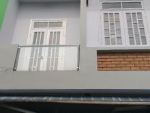 Bán nhà mặt tiền 3 tầng đường An Trung 5, Quận Sơn Trà giá 4 tỷ 550.