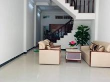 Cần bán nhanh nhà Phú Mỹ, BRVT. gần KCN Phú Mỹ, giá rẻ nhất thị trường