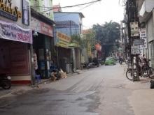 NGON QUÁ, Nhà mặt phố Tựu Liệt, Thanh Trì:  60m2xMT5m, KINH DOANH ĐỈNH, 4.2 Tỷ