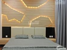 Bán cắt lỗ căn 2 phòng ngủ dự án Goldseason, 47 Nguyễn Tuân