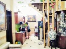 Bán nhà phố Nguyễn Trãi Quận Thanh Xuân DT 41m2 Giá 3.9 tỷ oto đỗ cửa