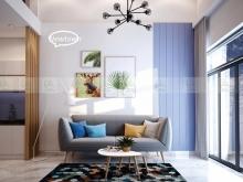 Bán gấp căn nhà thành phố Thủ Dầu Một Bình Dương 60m2, giá rẻ