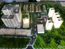 Eco Xuân Lái Thiêu, CĐT Malayxia, thanh toán 50% nhận nhà, giá từ 23,9tr/m2