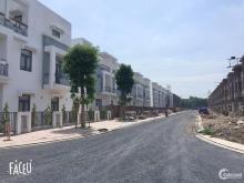 Nhà phố-biệt thự sử dụng hệ thống thông minh nhất Đồng Nai