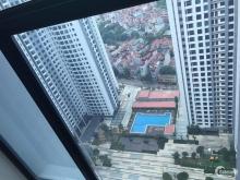 [Goldmark City] Bán căn 2 phòng ngủ view cực đẹp tòa R3