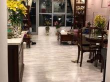 Bán nhà phố Ngọc Khánh 25m2x4T, MT 4m, giá chỉ 2.5 tỷ - cực hiếm