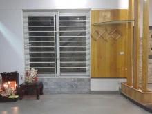 Cần bán gấp nhà quận Ba Đình, oto vào tận nhà, nhà mới, 90m2 6 tầng