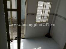 Bán nhà hẻm 4m, đường Lê Quang Định, P.5, Q. Bình Thạnh