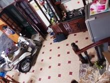 20m ra phố Tam Khương – Tôn Thất Tùng, 36m2 x 4T, giá 3,5 tỷ. LH Phố Lâm 0924764