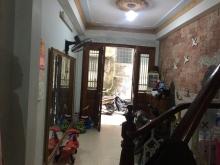 Chính chủ bán nhà 6 tầng Nguyễn Lương Bằng 36m2 lô góc, giá 4,8 tỷ
