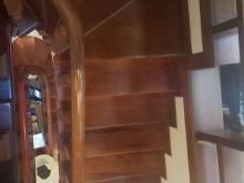 Bán nhà Rẻ, đẹp ngõ 1194 Đường Láng  ÔTÔ đỗ cửa 46M x 5T. Lh 0915561628.