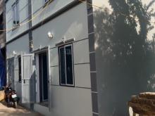 Bán nhà ngõ 1022 Quang Trung, 650m ra bx Yên Nghĩa, gần La Khê,ô tô đỗ cửa