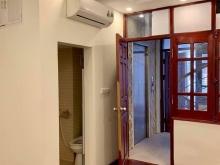 Văn Quán, kinh doanh, plo 7 tầng, thang máy, 5.75 tỷ LH 0904538336