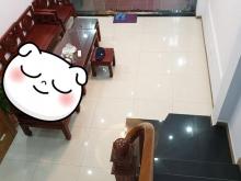 Cực nóng!!! Cần bán nhà Kim Ngưu, ô tô đỗ cửa, 32m2 x 5 tầng . Gía 3.1 tỷ.