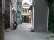 Bán nhà đẹp phố Kim Ngưu, PHÂN LÔ 30m, xây 5 tầng, ĐƯỜNG ĐẸP.