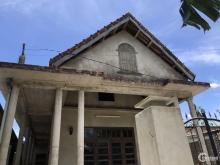 Bán nhà GIÁ RẺ đường NGUYỄN DUY LUẬT - Gần chợ Phú Bài - LH: 0766690560