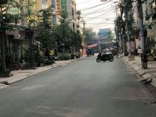 cho thuê nhà nguyên căn 3 lầu đường s9 Phạm Hùng.