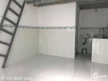 Cần bán trọ 12 Phòng MT Nguyễn Thị Sóc gần Chợ Bà Điểm 162m2 SHR 1 tỷ 235tr