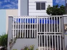 chính chủ cần bán gấp nhà đồng sở hữu nhà bè 1 trệt 1 lầu giá 800 triệu