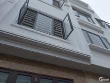 Sở hữu nhà 4 tầng dt 33m2 cực đẹp tại tổ 15Thạch Bàn,giá chỉ 2 tỷ.LH: 0357916094