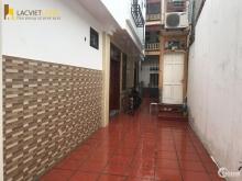 Bán nhà xây 4 tầng ngõ 31 phố Đặng Vũ Hỷ, Thượng Thanh, 33m2_0963392830