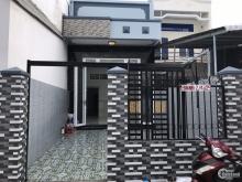 Bán nhà hẻm 2 bờ kè Lê Anh Xuân thông qua đường Nguyễn Văn Cừ Q,NK Cần Thơ
