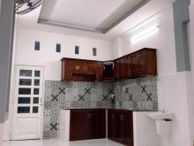 Chính chủ bán nhà mới siêu đẹp ở 138/47, P.An Nghiệp, Q.Ninh Kiều, CT