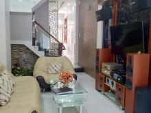 Bán Nhà Hoàng Sa, Q1, phường Tân Định, DT 55m2 giá 6,4 tỷ.