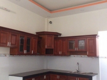 Nhà mới ngay ngã tư nước đá nguyễn ảnh thủ quận 12 giá 1ty620
