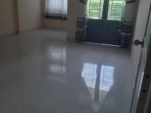 bán nhà 42m2, hẻm Nguyễn Ảnh Thủ.q12.SHR,.lh 0846479339. thương lượng.