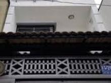 Bán Nhà 1 Trệt 2 Lầu - 1/HXH Đường Hà Huy Giáp - Q.12 . Giá: 3 Tỷ SHR