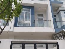 Bán nhà riêng quận Quận 12 - Thành phố Hồ Chí Minh giá 3.5 tỷ