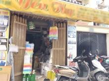 Bán nhà 1 lầu hẻm xe hơi 95 đường Lê Văn Lương P.Tân Kiểng Quận 7