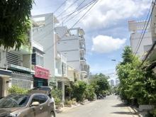 Bán nhà 1 lửng, 2 lầu mặt tiền Đường 51 phường Bình Thuận Quận 7