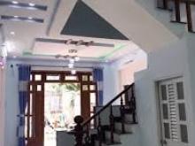 Chính chủ cần bán gấp nhà Phạm Hùng Quận 8, 127m2, giá 977 triệu