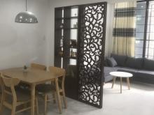 Chính chủ cần bán căn nhà nhỏ xinh đường 185, Phước Long B, Quận9, giá chỉ 2,8 t