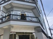 Bán Gấp Nhà 4 Tấm - 1/HXH Đường Hương Lộ 2 - Bình Tân. Giá: 2070 + SR