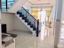[HOT] Mua ngay nhà xây mới tại đường Nguyễn Thị Tú 1 trệt 3 lầu chỉ với 1tỷ999tr